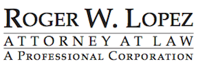 Pasadena Injury Attorney